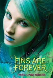 Fins Are Forever (Fins, #2) Book