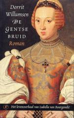 De Gentse bruid (Dorrit Willumsen)