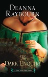 The Dark Enquiry (Lady Julia Grey, #5)