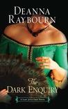 The Dark Enquiry (Lady Julia Grey, #5)