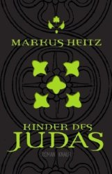Kinder des Judas (Kinder des Judas, #1)