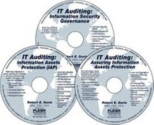 Auditing Information Security Management