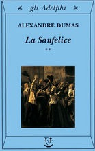 La Sanfelice