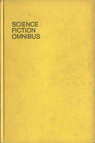 Science Fiction Omnibus 1967