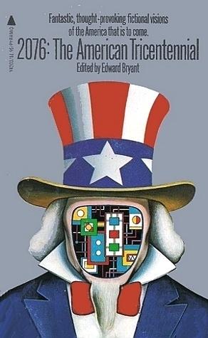 2076: The American Tricentennial