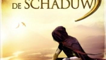 De vloek van de schaduw (De kronieken van Siala #1) – Alexey Pehov,