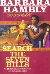 Search the Seven Hills (The Quirinal Hill Affair) Pdf Book