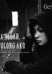 Ya Allah, Tolong Aku Book by A.K.
