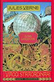 Clovis Dardentor (Extraordinary Voyages, #43)