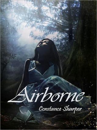 Airborne (Airborne Saga, #1)
