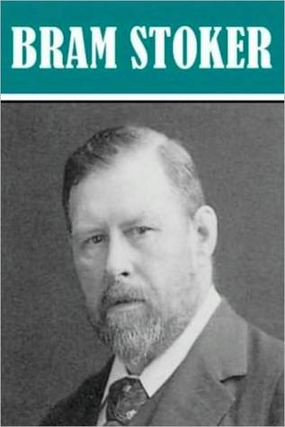 The Bram Stoker Collection