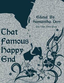 That Famous Happy End