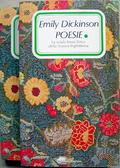 Poesie. La vitale forza lirica della Nuova Inghilterra (2 voll.)