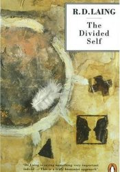 The Divided Self: An Existential Study in Sanity and Madness Book by R.D. Laing
