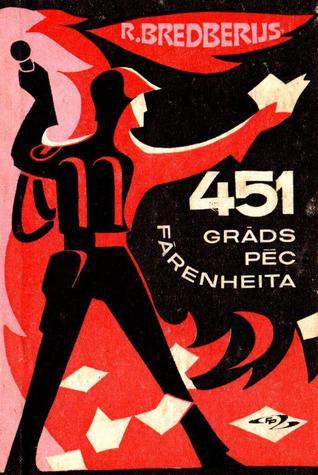 451 grāds pēc Fārenheita