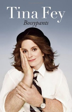 Bossypants: Includes a PDF of Photos