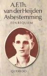 Asbestemming