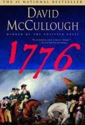 1776 Book