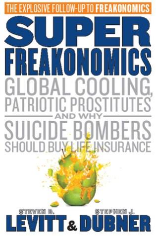PDF] SuperFreakonomics: Global Cooling, Patriotic