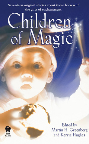 Children of Magic