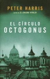 El círculo Octogonus