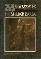 The Golden Barge