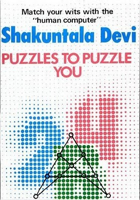 Puzzle pdf more you puzzles to