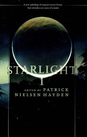 Starlight 1