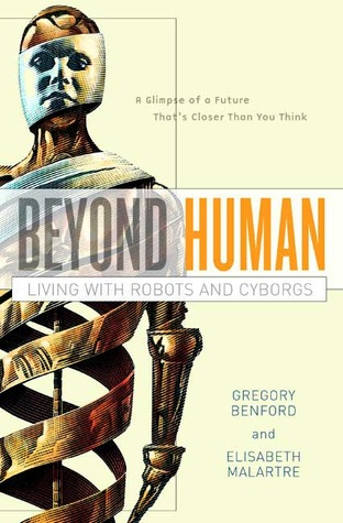 Image result for benford living with robots