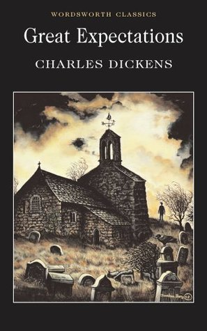Image result for great expectations novel