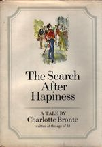 The search after hapiness [sic]: A tale