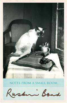 Notes From A Small Room