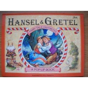 Hansel and Gretel