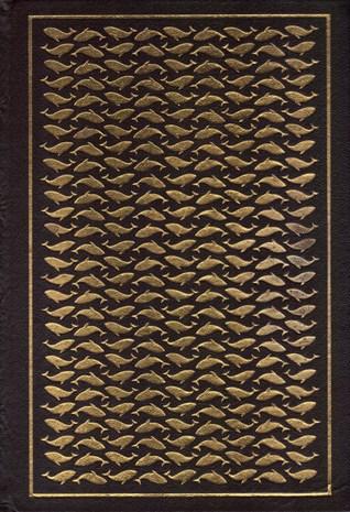 Twenty Thousand Leagues Under the Sea (The 100 Greatest Books Ever Written)