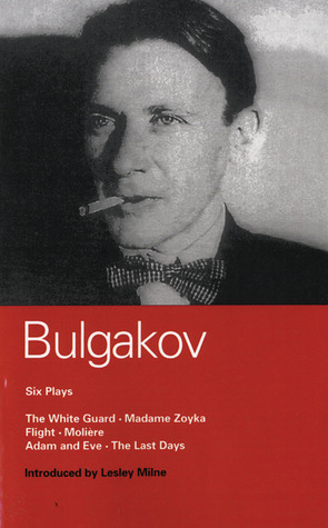 Six Plays