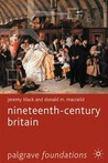 Nineteenth-Century Britain