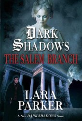 The Salem Branch Pdf Book
