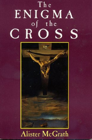 The Enigma Of The Cross