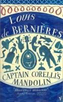 Image result for captain corelli's mandolin