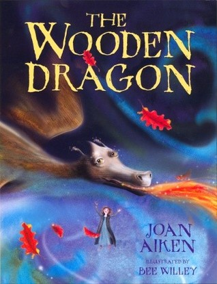 The Wooden Dragon