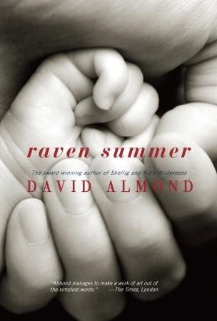 Raven Summer