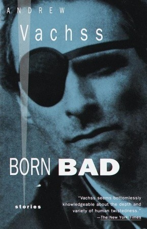 Born Bad: Collected Stories