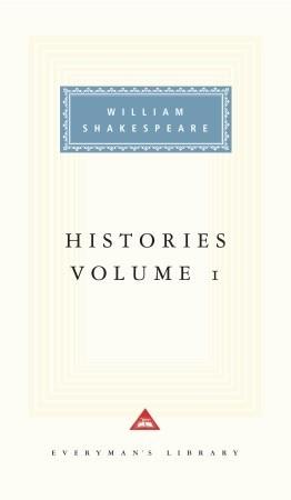 Histories: Volume 1