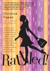 Rattled!: A Memoir Book by Christine Coppa