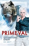Primeval: Extinction Event