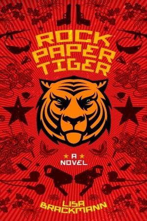 Image result for rock paper tiger