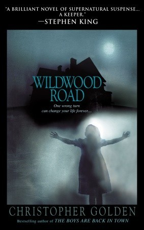 Wildwood Road