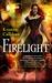 Firelight (Darkest London, #1) by Kristen Callihan