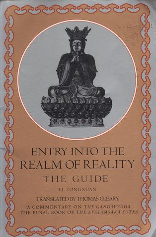 Entry Into the Realm of Reality: The Guide