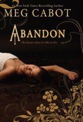 Abandon (Abandon, #1)